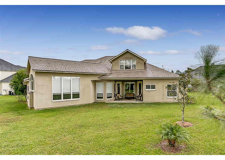 Photo of 1207 S Campania Court St Augustine, FL 32092