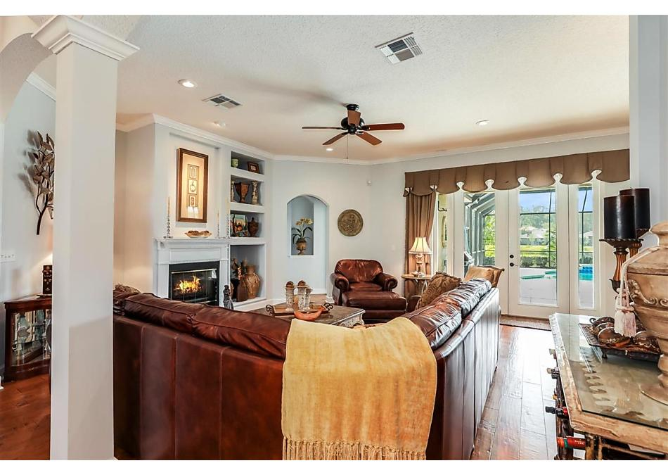 Photo of 1527 Barrington Circle St Augustine, FL 32092
