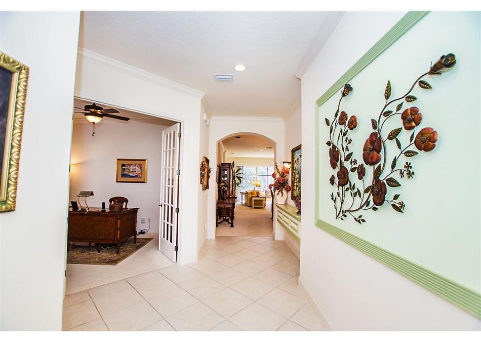 Photo of 413 N Legacy Trl St Augustine, FL 32092