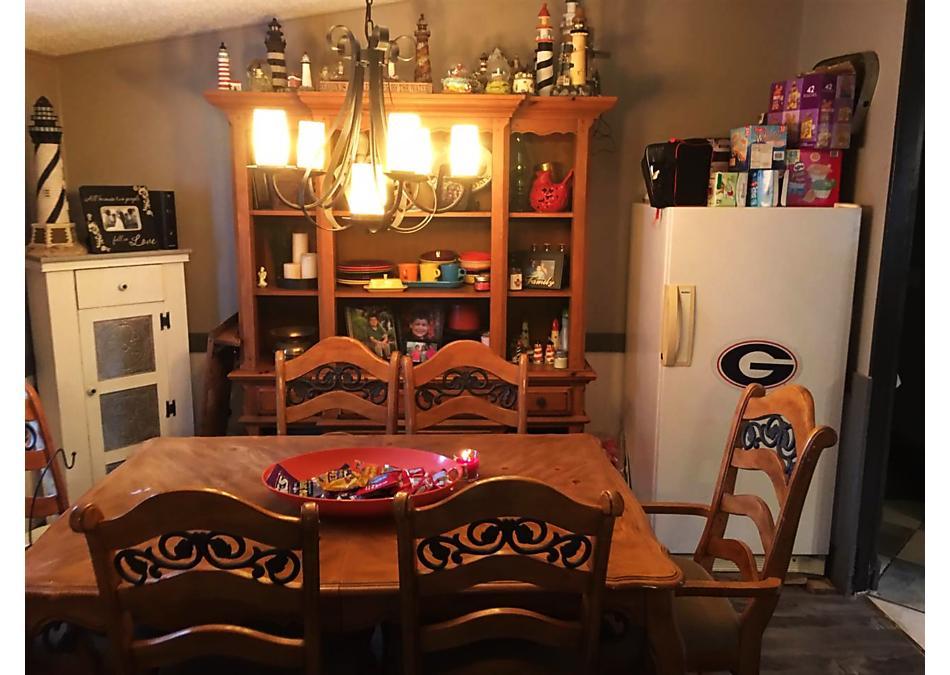 Photo of 10345 Light Ave Hastings, FL 32145
