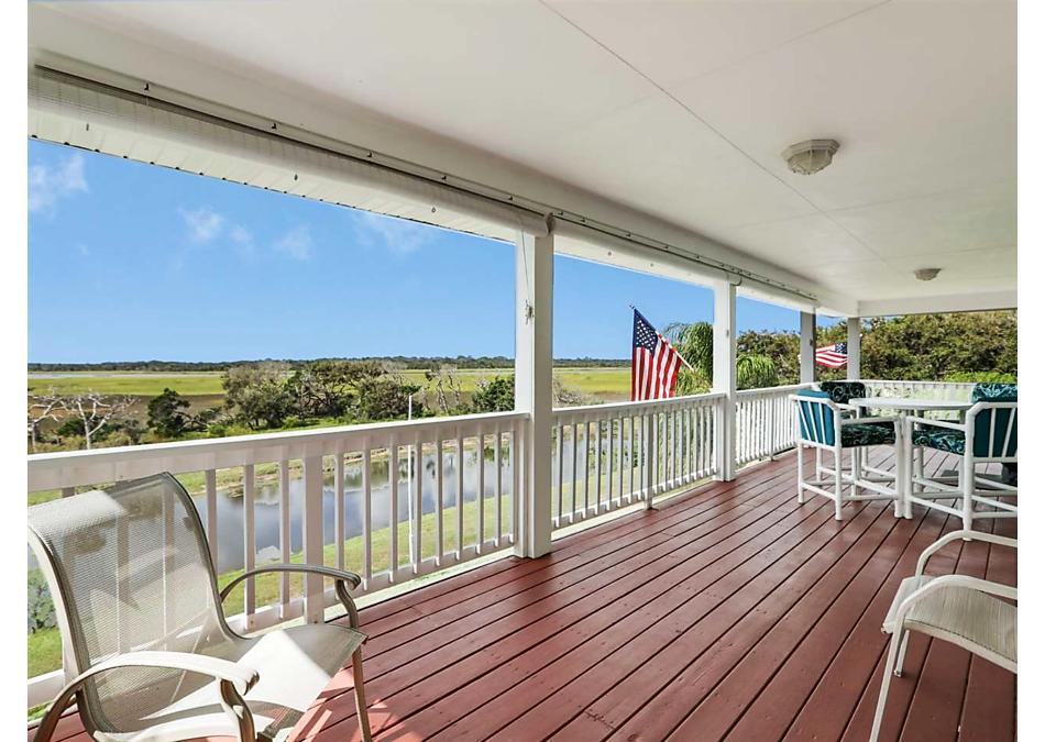 Photo of 149 Beachside Drive Ponte Vedra Beach, FL 32082