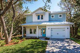Photo of 105b 3rd Street St Augustine Beach, FL 32080