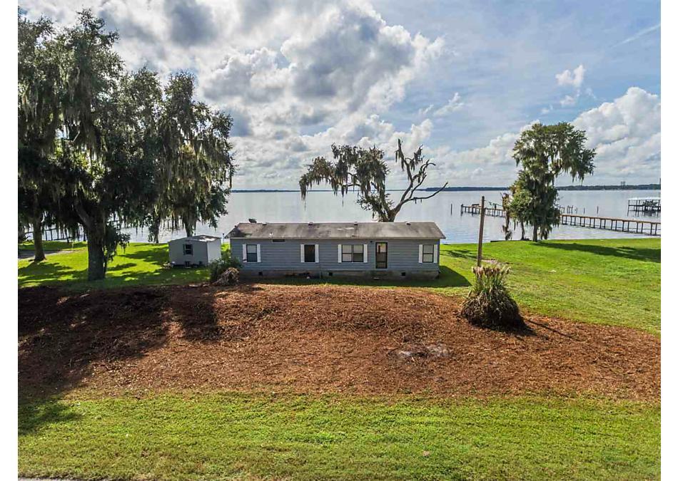 Photo of 1861 County Road 13 S Elkton, FL 32033