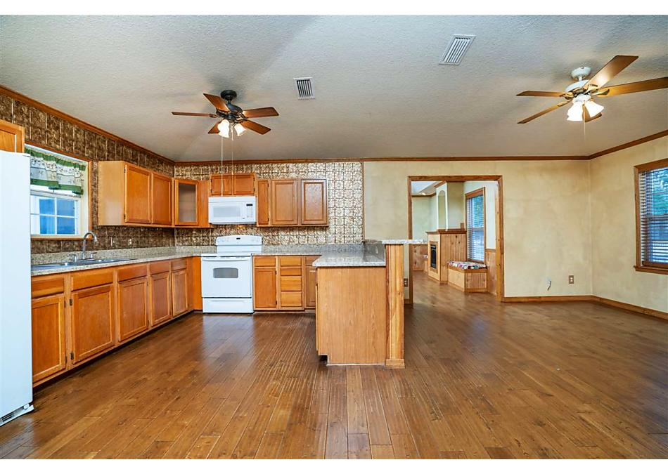 Photo of 3276 Old Moultrie Rd St Augustine, FL 32086