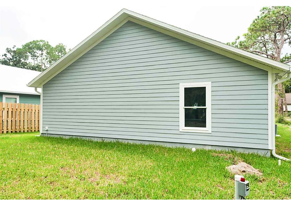 Photo of 5837 Oak Street Elkton, FL 32033