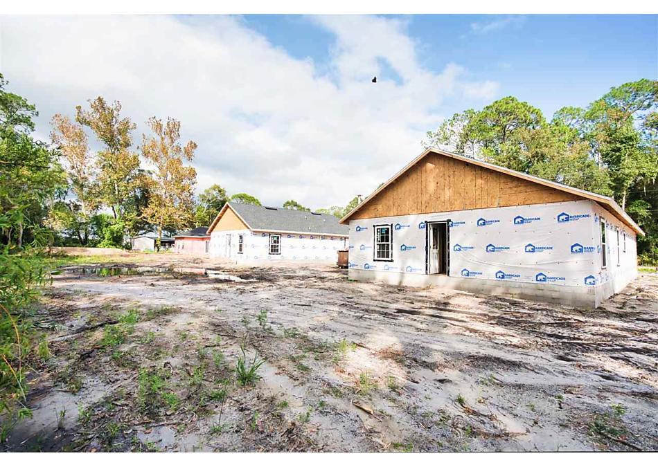 Photo of 5831 Oak Street Elkton, FL 32033