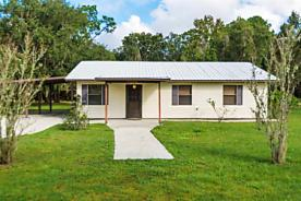 Photo of 5900 Don Manuel Rd Elkton, FL 32033