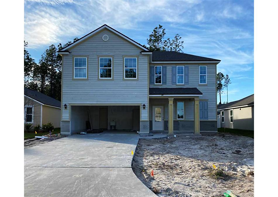 Photo of 30 Cruden Bay Ct St Johns, FL 32259