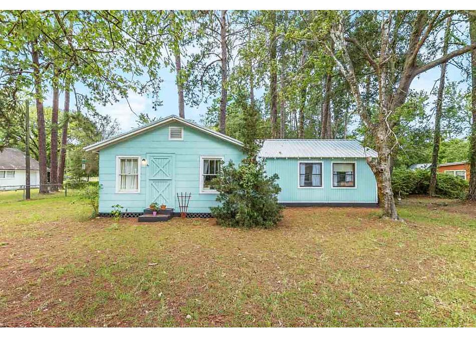Photo of 1405 Highland Blvd St Augustine, FL 32084