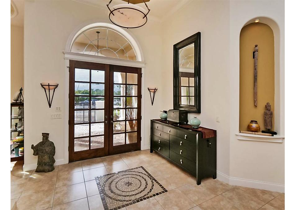 Photo of 516 Vista Ria Court St Augustine, FL 32080