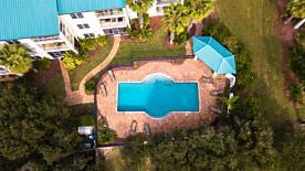Photo of 931 A1a Beach Blvd #206 St Augustine Beach, FL 32080