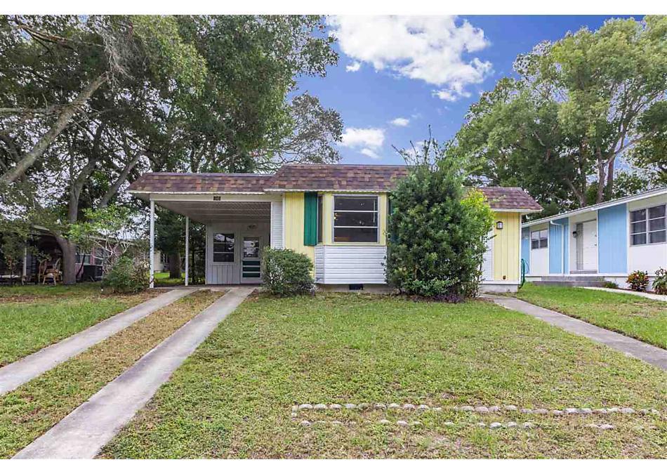 Photo of 145 Shores Blvd. St Augustine, FL 32086