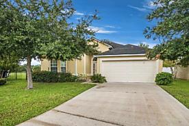 Photo of 1205 Park Circle Court St Augustine, FL 32084