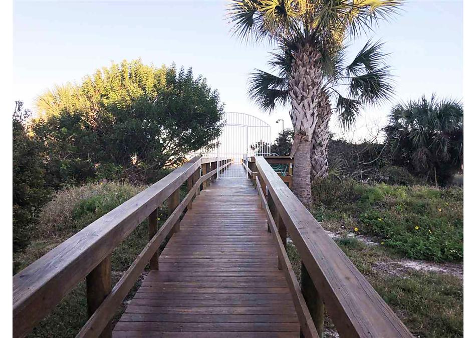 Photo of 4 Ocean Trace Rd #201 St Augustine, FL 32080