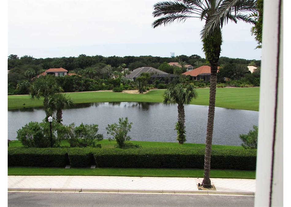 Photo of 45 Ocean Crest Way Palm Coast, FL 32137