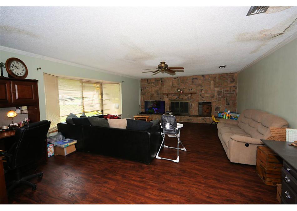 Photo of 880 Oak Ridge Road St Augustine, FL 32086