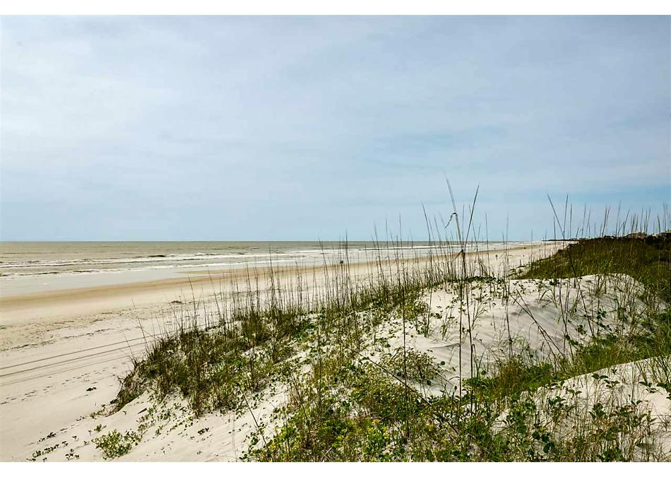 Photo of 6300 A1a South #a6-4up St Augustine, FL 32080