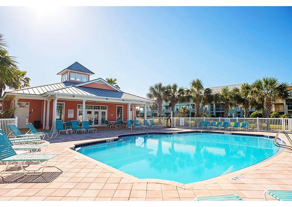 Photo of 235 Atlantis Cir #305 St Augustine Beach, FL 32080