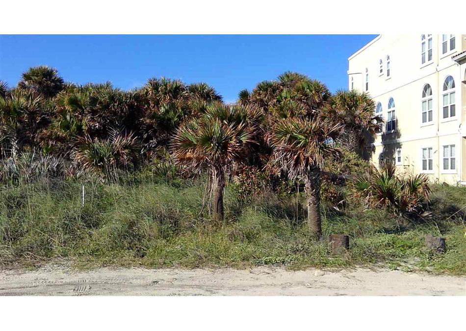 Photo of 9105 A1a St Augustine, FL 32080