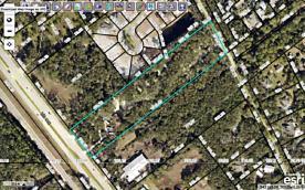 Photo of 5774 Us Highway 1 N St Augustine, FL 32095