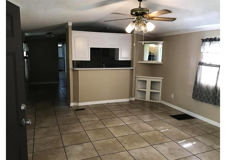 Photo of 9870 Baylor Ave. Hastings, FL 32145