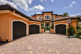 Photo of 728 Promenade Pointe Drive St Augustine, FL 32095