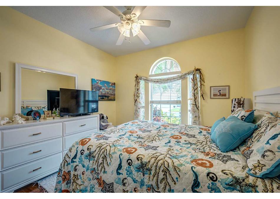 Photo of 780 El Vergel Lane St Augustine, FL 32080