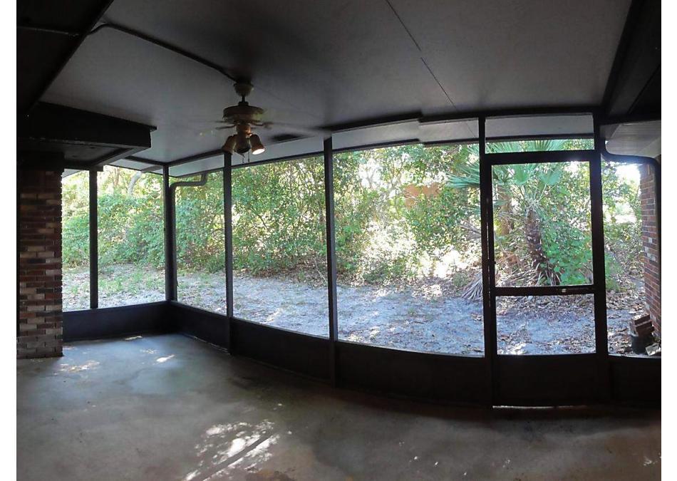 Photo of 1403 San Rafael Court St Augustine, FL 32080