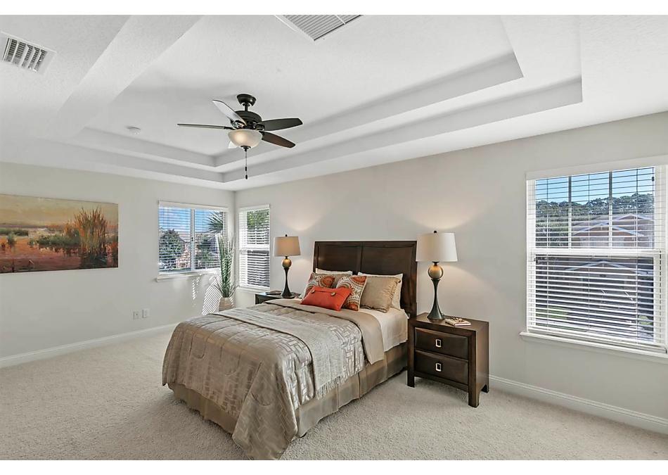 Photo of 260 Sienna Place St Augustine, FL 32084