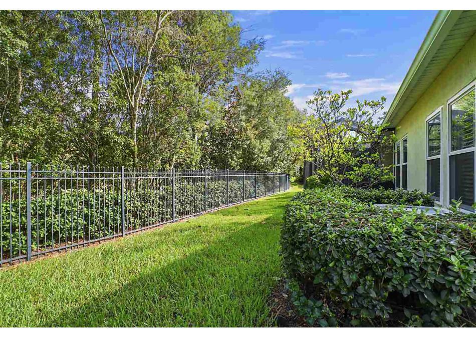 Photo of 1120 Wild Ginger Ln Fleming Island, FL 32003