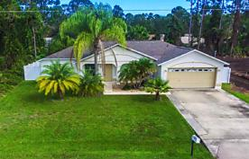 Photo of 159 Parkview Dr Palm Coast, FL 32164
