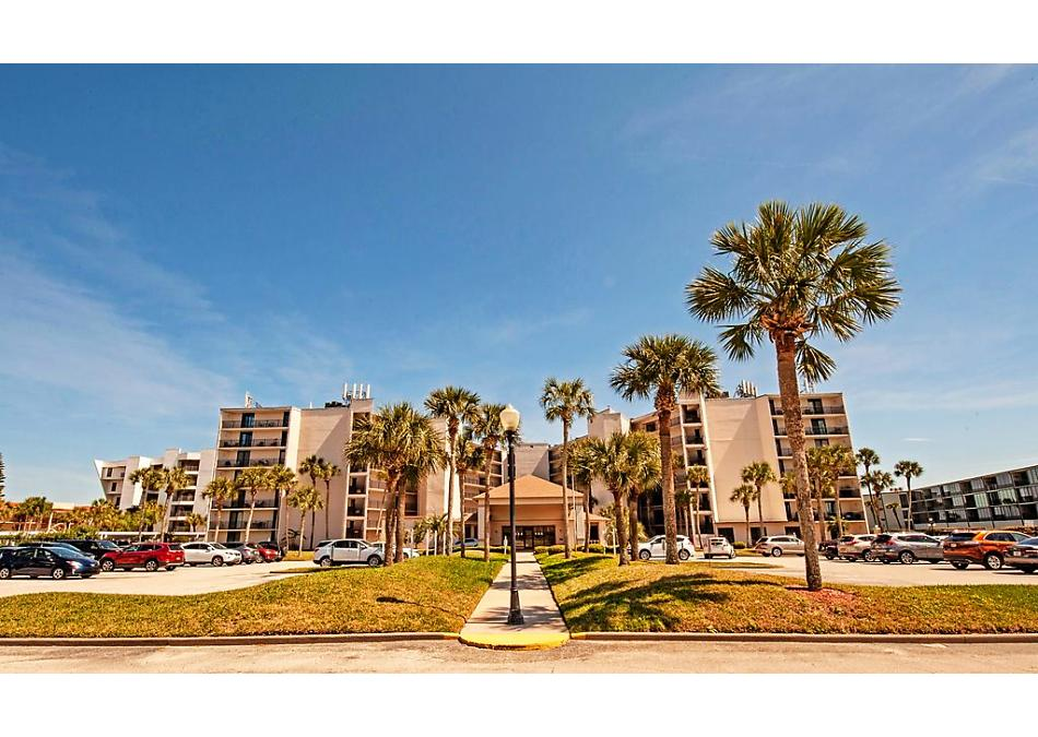 Photo of 2 Dondanville Rd 603 St Augustine, FL 32080