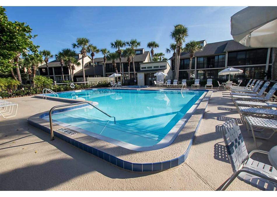 Photo of 99 Village Del Prado Circle St Augustine, FL 32080