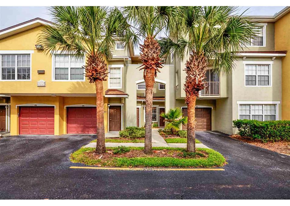 Photo of 1005 Bella Vista Blvd St Augustine, FL 32084