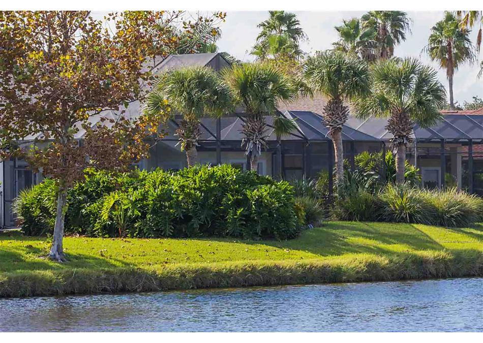 Photo of 608 Wild Bird Lane St Augustine Beach, FL 32080