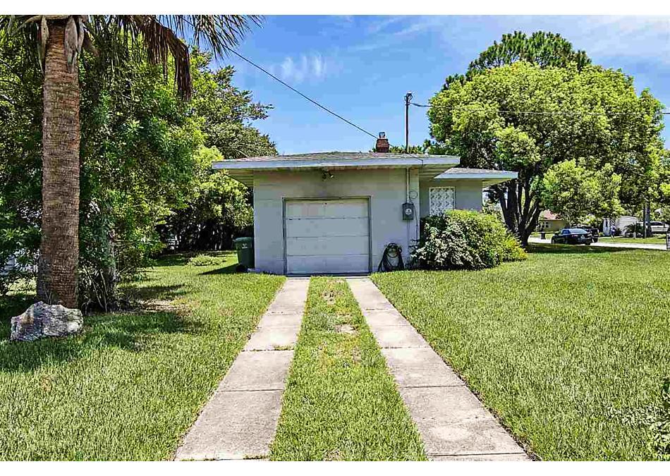 Photo of 326 Minorca Ave St Augustine, FL 32080