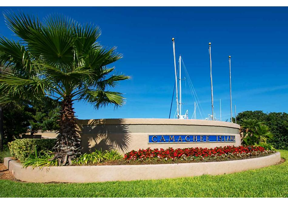 Photo of 3325 Harbor Dr St Augustine, FL 32084