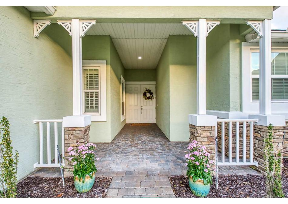 Photo of 636 N Legacy Trail St Augustine, FL 32092