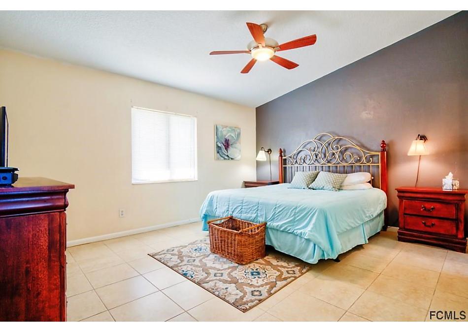 Photo of 11 S Claridge Court Palm Coast, FL 32137
