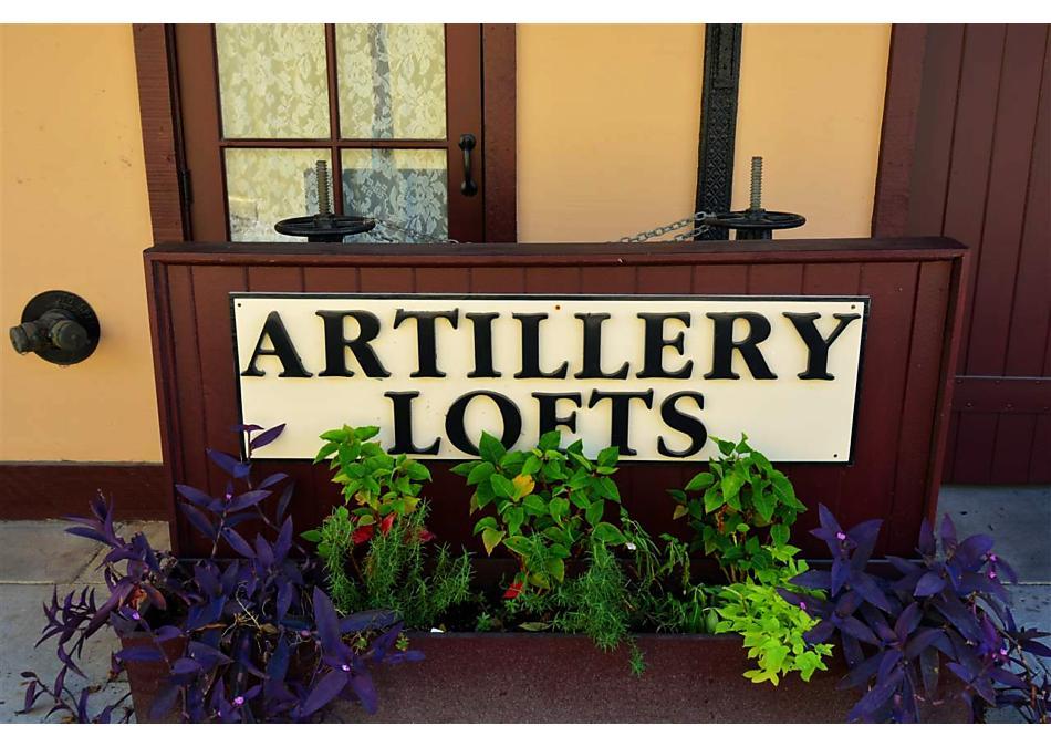 Photo of 4 Artillery Ln St Augustine, FL 32084