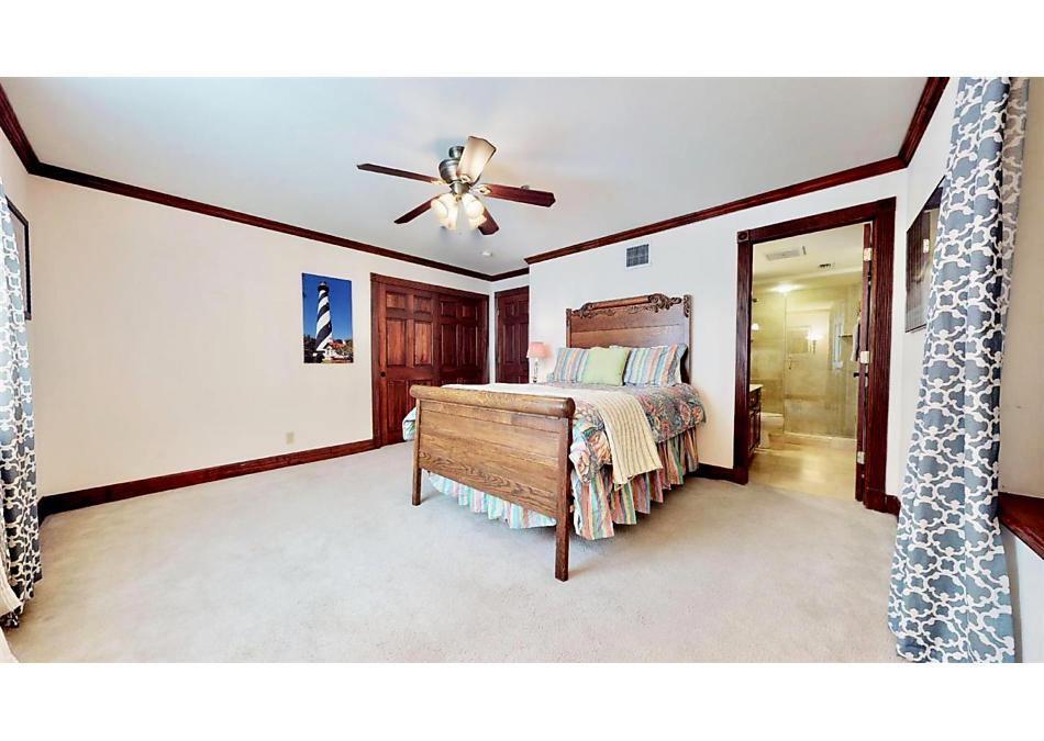 Photo of 210 St. George St. St Augustine, FL 32084