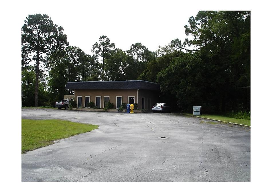 Photo of 2520 State Road 207 St Augustine, FL 32086