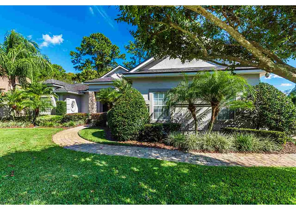 Photo of 1020 Oxford Dr St Augustine, FL 32084