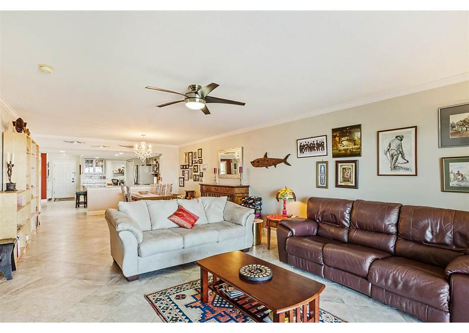 Photo of 33 Comares Avenue St Augustine, FL 32084