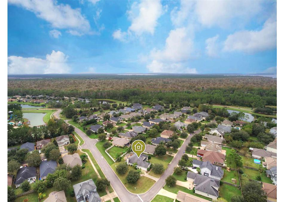 Photo of 901 Indian River Rd. St Augustine, FL 32092