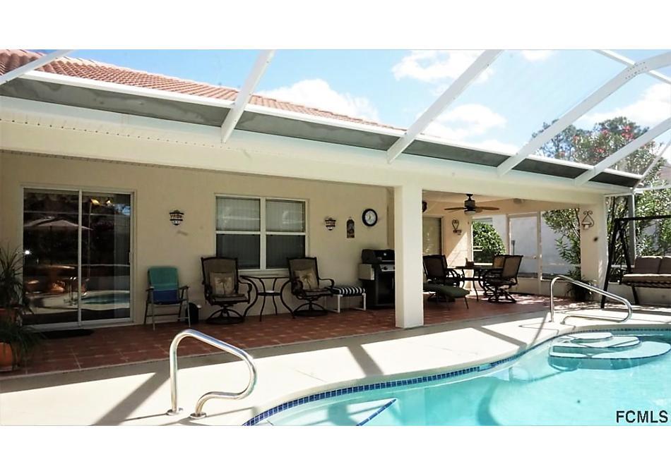 Photo of 8 Primrose Lane Palm Coast, FL 32164