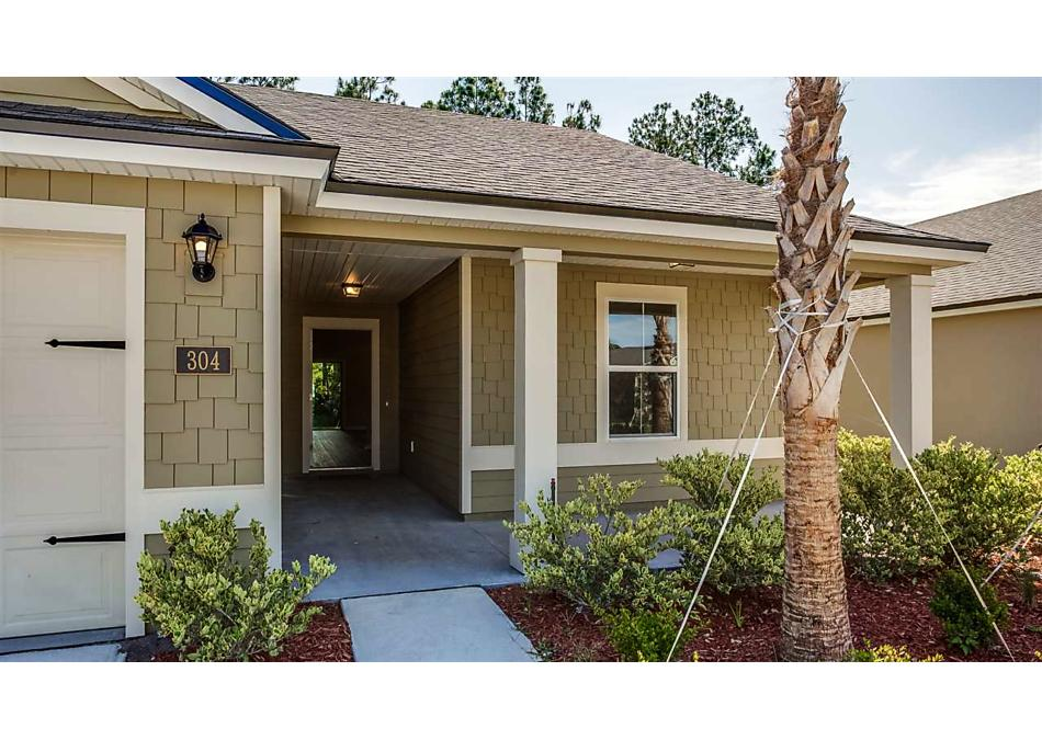 Photo of 304 Palace Drive St Augustine, FL 32084