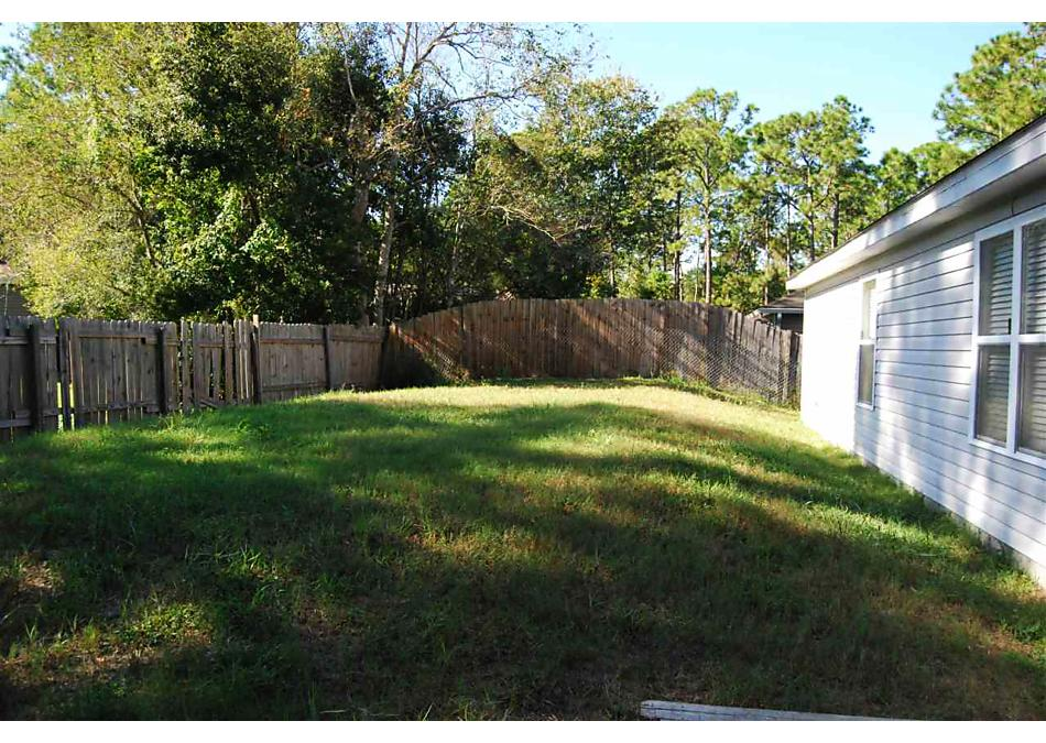 Photo of 1189 Four Mile Road St Augustine, FL 32084