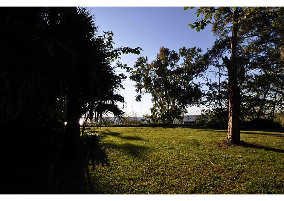 Photo of 103 Riverside Blvd. East Palatka, FL 32131