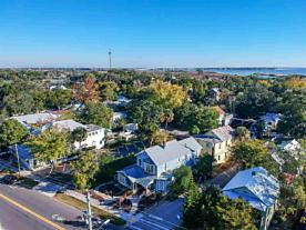Photo of 39 San Marco Ave St Augustine, FL 32084